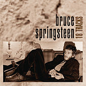 18 Tracks von Bruce Springsteen
