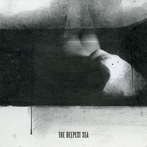 Play & Download The Deepest Sea by Unkle Bob | Napster