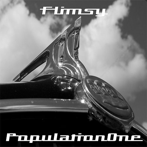 Population One by Flimsy