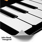 Play & Download Inaugural by John Reed | Napster