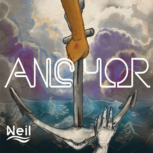 Anchor by Neil