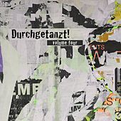 Play & Download Durchgetanzt, Vol. 4 by Various Artists | Napster