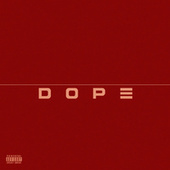 Play & Download Dope by T.I. | Napster