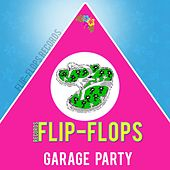 Play & Download Garage Party - EP by Various Artists | Napster