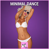 Minimal Dance by Various Artists