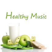 Healthy Music by Healing Team