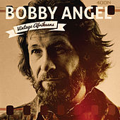 Play & Download Vintage Afrikaans by Bobby Angel | Napster