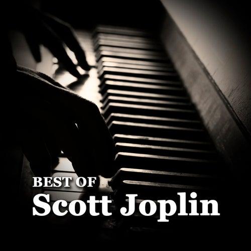 Play & Download Best Of by Scott Joplin | Napster