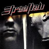 Play & Download Streetlab by Streetlab | Napster