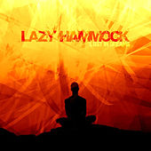 Play & Download Lost In Dreams by Lazy Hammock | Napster