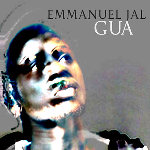 Play & Download Gua by Emmanuel Jal | Napster