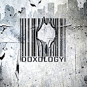 Play & Download DOXOLOGY Industry Demo by Doxology | Napster