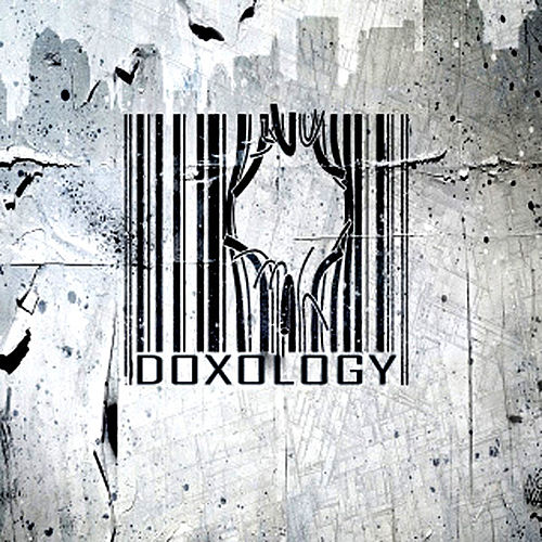 DOXOLOGY Industry Demo by Doxology