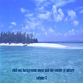 Chill Out Background Music and the Sounds of Nature Volume 3 by Chill Out Background Music