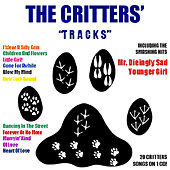Play & Download Tracks by The Critters | Napster