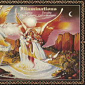 Play & Download Illuminations by Santana | Napster