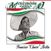 Play & Download Mexicanísimo by Various Artists | Napster
