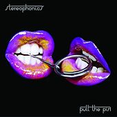 Play & Download Pull The Pin by Stereophonics | Napster