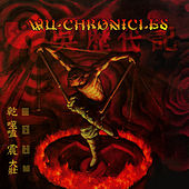 Play & Download Wu-Chronicles by RZA | Napster