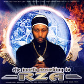 Play & Download The World According To RZA by Various Artists | Napster