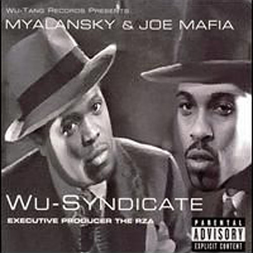 Play & Download Wu-Syndicate by Wu-Syndicate | Napster