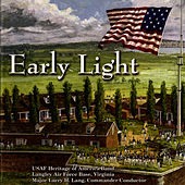 Play & Download Early Light by US Air Force Heritage of America Band | Napster