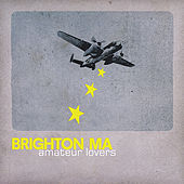 Play & Download Amateur Lovers by Brighton, MA | Napster