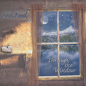 Through the Window by Ann Reed