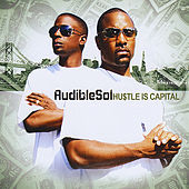 Play & Download Hustle Is Capital by Audiblesol | Napster