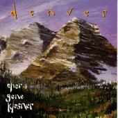 Denver by Cher & Gene Klosner