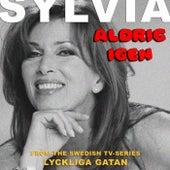 Play & Download Aldrig Igen by Sylvia Vrethammar   Napster
