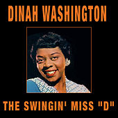 Play & Download The Swingin' Miss