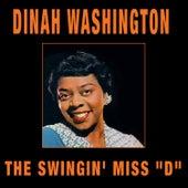 The Swingin' Miss