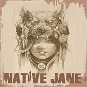 Play & Download Native Jane by Clear Conscience | Napster