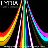 Play & Download Rainbow Warrior by Lydia | Napster
