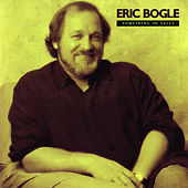 Play & Download Something Of Value by Eric Bogle | Napster