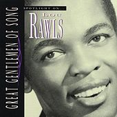 Play & Download Great Gentlemen Of Song by Lou Rawls | Napster