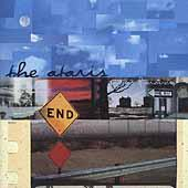 Play & Download End Is Forever by The Ataris | Napster