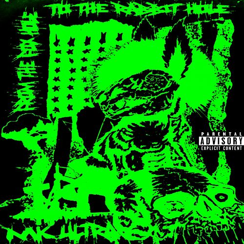 Play & Download From the Foxhole to the Rabbit Hole by MK Ultra | Napster