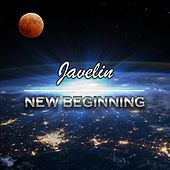 Play & Download New Beginning by Javelin | Napster