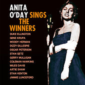 Play & Download Sings the Winners (Bonus Track Version) by Anita O'Day | Napster
