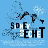 Petite Fleur by Sidney Bechet