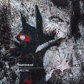 Spectre by Radiohead