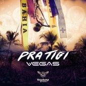 Play & Download Pratigi by Vegas | Napster