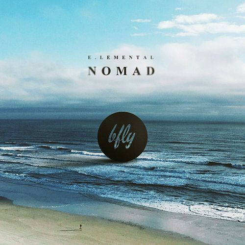 Play & Download Nomad by Elemental | Napster
