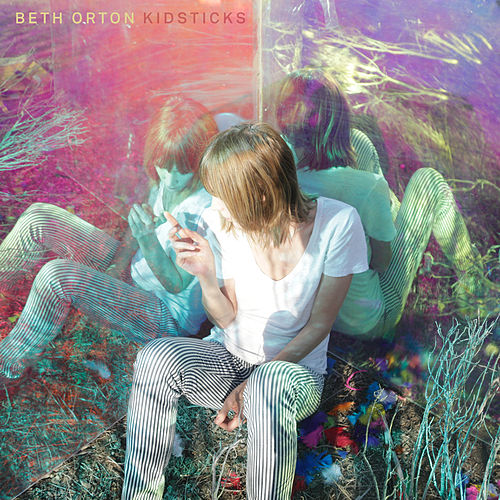 Play & Download Kidsticks by Beth Orton | Napster