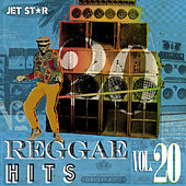 Play & Download Reggae Hits, Vol. 20 by Various Artists | Napster