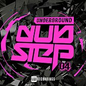 Play & Download Underground Dubstep, Vol. 4 - EP by Various Artists | Napster