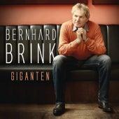 Giganten by Bernhard Brink