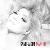 Play & Download Make Up by Sandra Kim | Napster